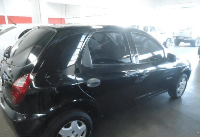 Chevrolet Celta Spirit 1.0 4 Portas