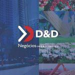 D&D Negócios Imobiliários