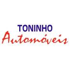 Toninho Automóveis