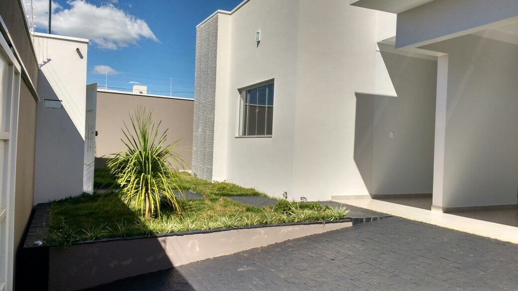 Casa à Venda – REF: C-1617 Martim Galego – Patrocínio/MG