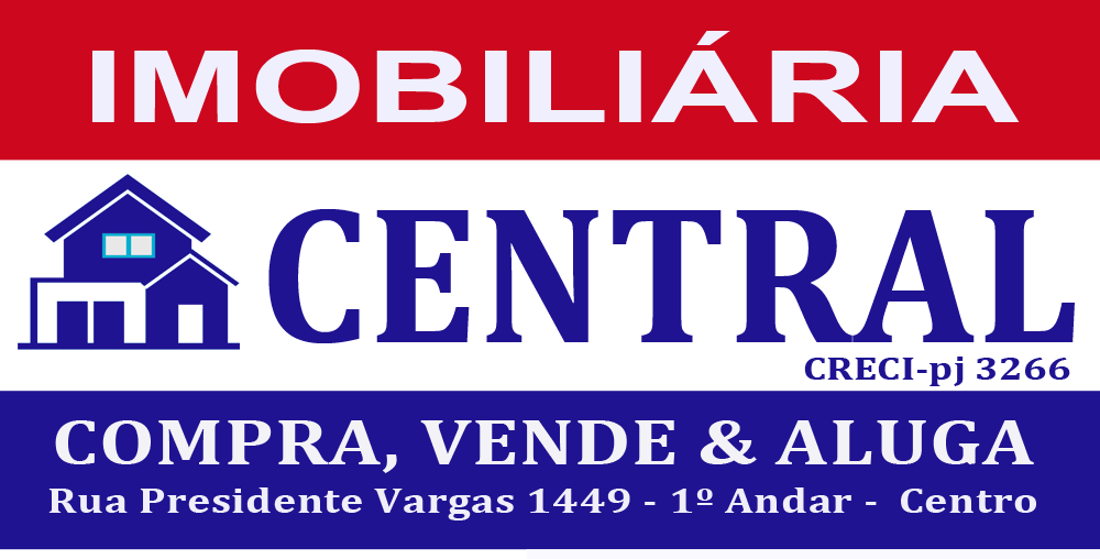Ponto Comercial para Locação – REF: C-977 Centro – Patrocínio/MG