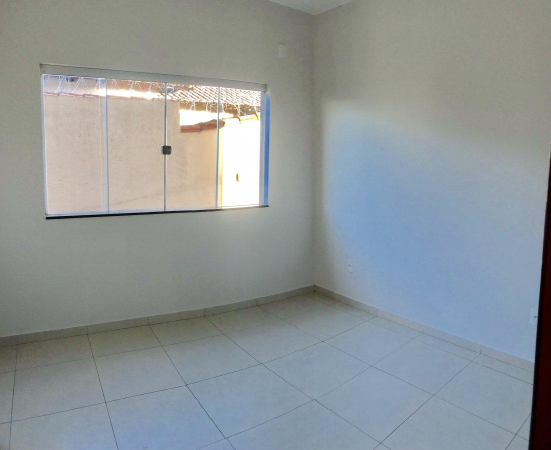 Apartamento para Locação – REF: A-726 Centro – Patrocínio/MG
