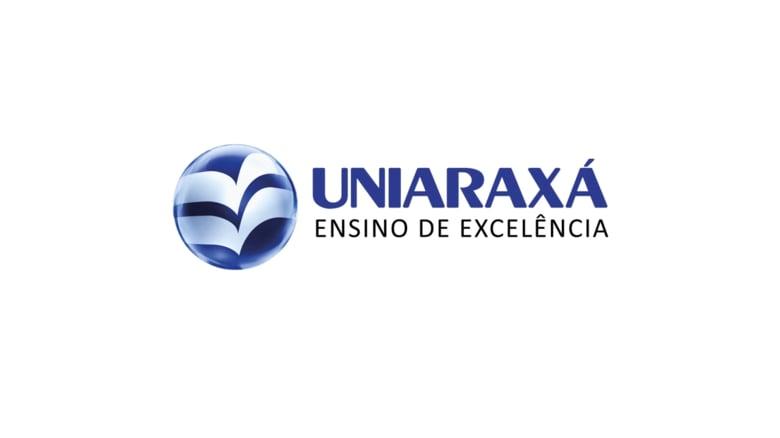 UNIARAXA. ENSINO A DISTANCIA.