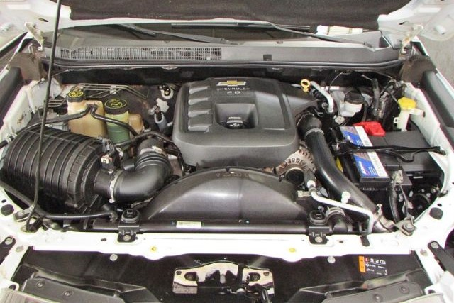 S10 Lt 2.8 diesel 4×4 cab.dupla assuma parcelas